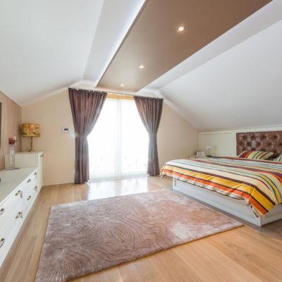 dmi-belgrade_bedrooms_17