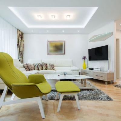 dmi-belgrade_living-rooms_9
